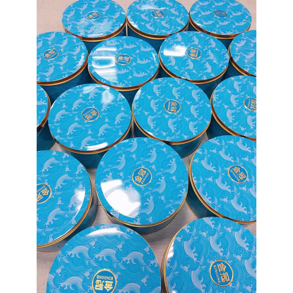 現貨 附發票 有ncc字號 金冠 小海螺 K88 藍芽音響 藍芽喇叭 【RI374】