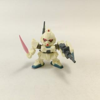 宇宙格子  RX-79 鋼彈 EZ-8