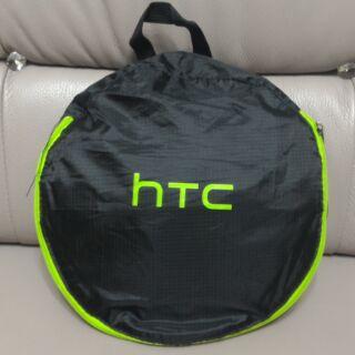 htc折疊式手提背包