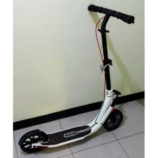 Kick Scooter Town 9 by Oxelo (Decathlon)