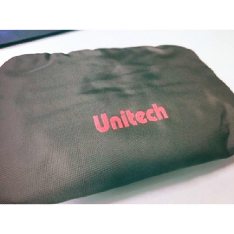 全新可折疊後背包 unitech折疊包 折疊背包unitech折疊背包