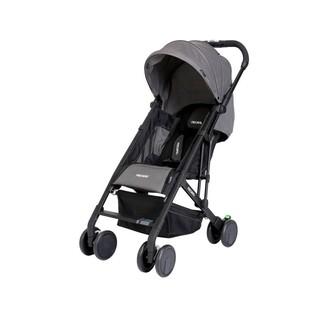 德國Recaro Easylife 嬰幼兒手推車 石墨灰 現在結帳就送側背帶