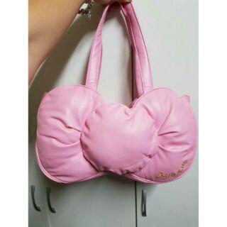 Hello Kitty 空氣包