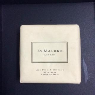 Jo Malone 青檸香皂 200g