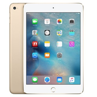 APPLE IPAD MINI4 WIFI 16GB  (共三色)