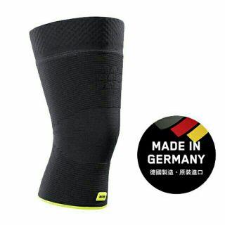 德國 CEP 運動壓縮護具-護膝-男女通用-W011L1