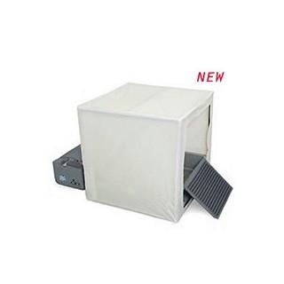 (限宅配)SMART SCOOP 自動鏟貓砂機專用貓砂屋/防落砂貓砂墊(半月型/四方加大型)