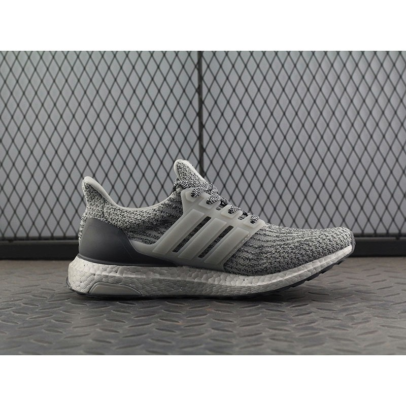 info for dfe77 5e862 Adidas Ultra Boost 3.0 灰銀底 BA8143 39-45