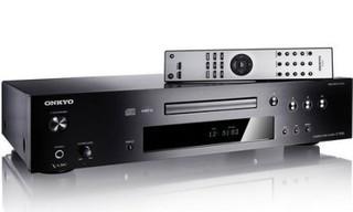 ✮ 飛尚格 ✮ONKYO C-7030 高階CD播放機家VLSC技術.高品質零件~台灣公司貨