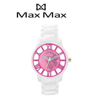 陶瓷MAX MAX簍空錶