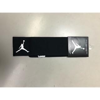 Nike Jordan Jumpman DRI-FIT頭帶