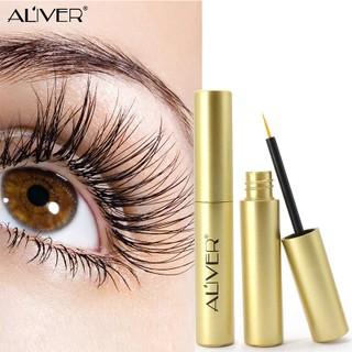 日本進口ALIVER睫毛增長液3ml(買一贈一)◆靚麗青春◆