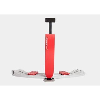 日本Leg Magic Plus美腿曲線塑身機