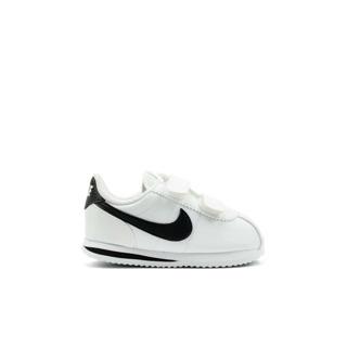 Nike 兒童阿甘鞋 Cortez Basic SL