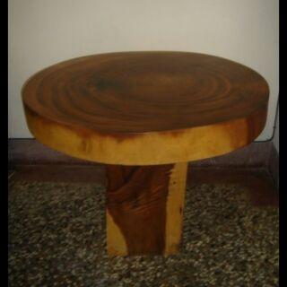 相思木桌子原木實木