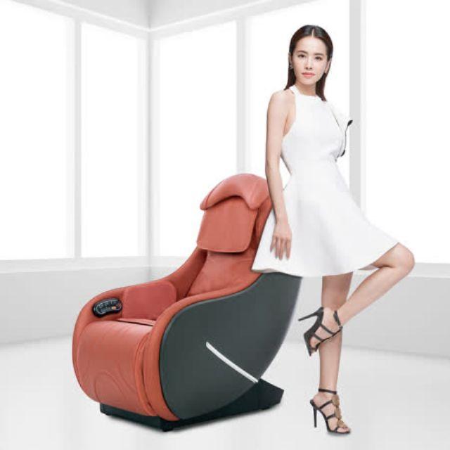 免運  tokuyo NANO 零重力 玩美椅 按摩椅 TC-260