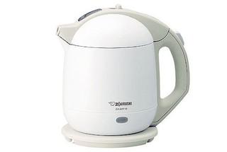 象印快煮電氣壺1公升(CK-BAF10) 另有EAF10