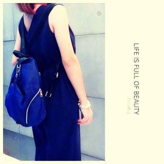 MS.SHIANG 韓式背包 OL最愛