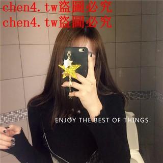 星星掛墜軟殼 OPPO find5手機殼find7/X9007創意FIND9奢華韓國女