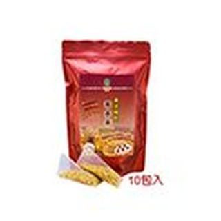 健康朝陽-黃金韃靼蕎麥茶 茶包