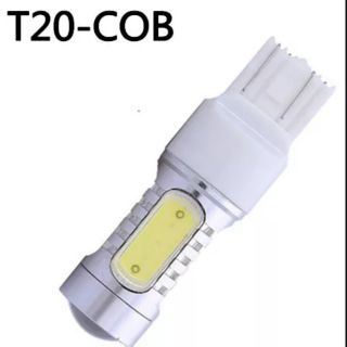 LED倒車燈 流氓倒車燈 T20
