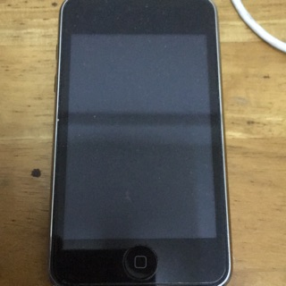 iPod touch 2 32G