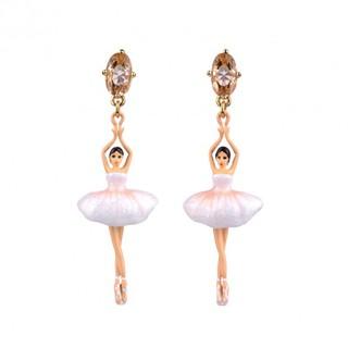 Les Nereides 蕾娜海 芭蕾舞  法國品牌 飾品全系列代購