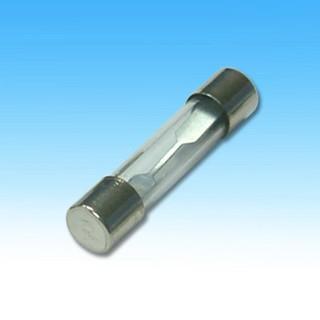 玻璃保險絲 FUSE 2086-20A 玻璃管保險絲 30mm 250V 20A (1pcs)