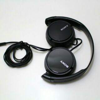 SONY MDRZX110AP 耳機 麥克風 耳麥 lol耳麥 philips audiotechnica鐵三角 akg