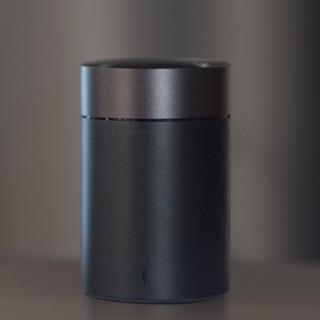 小米 原廠 小鋼炮2 藍牙 藍芽 音箱 隨身 方盒子 小鋼炮 音響 喇叭 揚聲器
