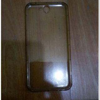 HTC One A9手機空壓殼