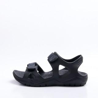 AIRWALK 運動涼鞋 休閒涼鞋 A755230120