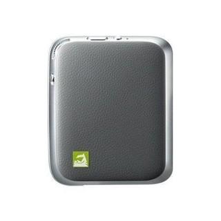 。JPI_COM[無底價]。原廠LG FRIENDS 專業相機模組 (LG G5專用) 1,200mAh 電池容量 現貨