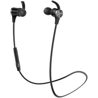 [7天寄出]日本TAOTRONICS SoundElite 71耳機/TT-BH071/TT-BH07升級/BH071