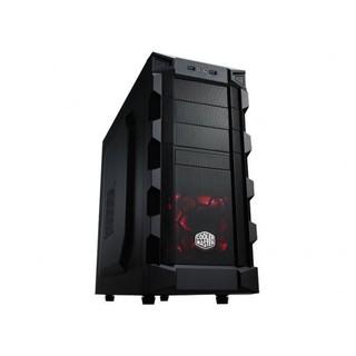 【曜買電腦&機殼】Cooler Master CM K280 電競機殼 雙USB3.0 雙風扇RC-K280-KKN4