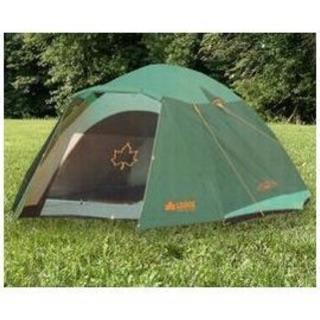 露營 帳篷 | LOGOS日本 | 綠楓 300FR-IZ |