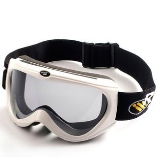Snow Travel AR-34(多色) 雪之旅 抗UV雪鏡/滑雪鏡 防霧遮陽/抗紫外線鏡/防BB蛋/漆彈/滑雪賞雪鏡