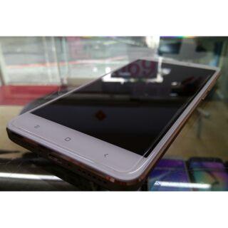 紅米NOTE4 3G/64G 金 9.9成新