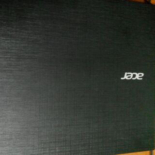 【acer】宏碁 EX2511G (i5-5200U/IPS/16G/128SSD/500GB/GT920M/w10)