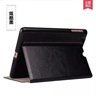 iPad mini 1/2/3 保護套