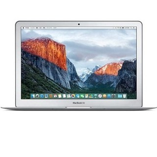 APPLE Macbook Air 13吋 128GB