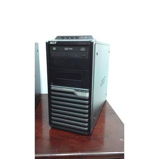 acer cpu i5電腦 主機 二手良品