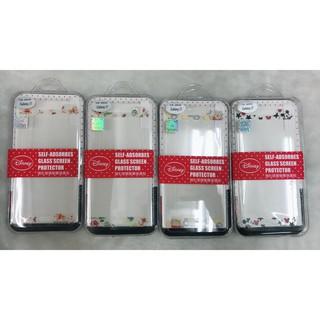 《特價出清》三星 SAMSUNG GALAXY J7 正版授權迪士尼 彩繪 9H鋼化玻璃保護貼 卡通保護貼