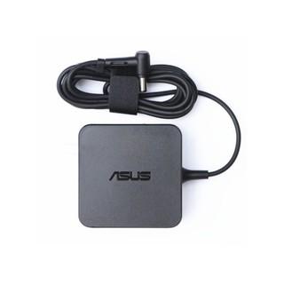 【科諾電池】全新原裝變壓器 UX301 U38N U38DT UX42VS UX50 UX52VS %23G001B