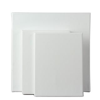 可 日韓溫莎牛頓油畫框油畫顏料工具材料丙烯畫布油畫板棉麻亞麻油畫