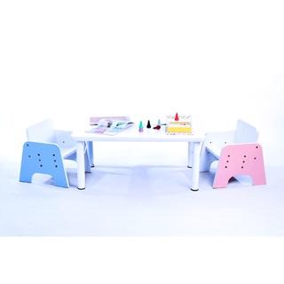 new ilovekids-我的第一張桌子/椅子