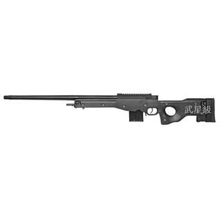 怪怪G&G G960 L96 狙擊槍 手拉 空氣槍(步槍狙擊槍衝鋒槍M4M16AR18MP5AK47