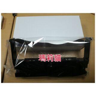 【副廠全新品】EPSON ERC-32收銀機色帶 RP-U420/M-U420B/創群 3000