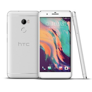 HTC One X10 (3GB RAM / 32GB ROM) 銀色
