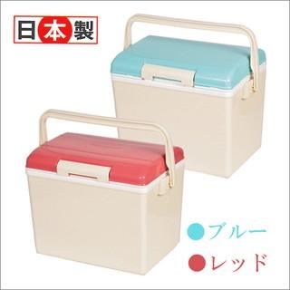 PEARL 日本進口 保冷箱